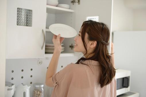 b4099a28a7c1645d359a63b3136d59cb t - 自宅仕事できれいな主婦