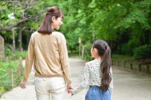 44340a3d3fc512ad6ccb23c371c6410e t 300x199 - 「ママ友と離れる」グッドな策! 「良いママ友」の特徴 モヤモヤな時の解決策!