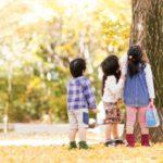 子供が物欲をコントロール 金銭感覚が育つ 【おこづかいシステム】!