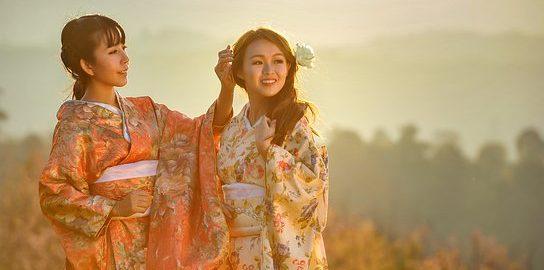 asian 1822521  340 544x270 - ニオイ、歯並び、色の悪さを指摘される日本人 遅れたオーラルケア