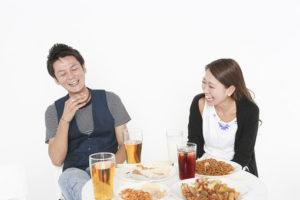 efe8a8ed5f7ae28e54927f16292c22d4 t 300x200 - 「くちゃくちゃ食べる人」の治し方!3つで解決