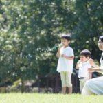 【2人育児のワンオペにイライラ・・の「解決策!」】