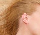 EE - 耳マッサージの効果は1分で11個もあった。実際の強弱なども紹介