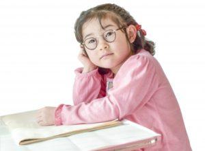 dc6db6cc4ba846830738d1ba68e72f18 t 300x220 - 「プレオルソができなかった」子供の実例