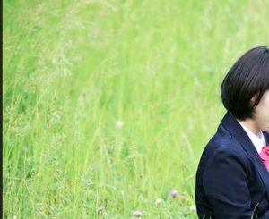 h 300x245 - 【日本人の8割は要・歯列矯正 口臭も 医療費も減らせるオーラルケア!】