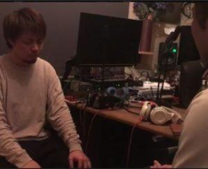 THCオカルトラジオ 怪奇 300x244 - 「THCオカルトラジオ」は秀逸すぎる ベスト怪談考察チャンネル!