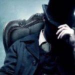 THCオカルトラジオ「御三方のそれらしい怪奇体験・霊感!」