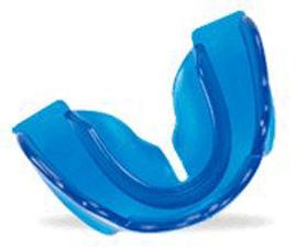 preortho01 - プレオルソのすごい効果は「後戻りがないこと」!他の歯列矯正と5つも違う