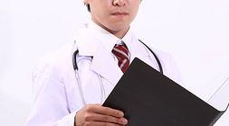 655dcb0e6519c34baf6d9d53e1932389 - 【日本人の8割は要・歯列矯正 口臭も 医療費も減らせるオーラルケア!】