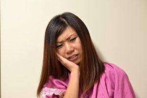 a611dc64be6d9677b4cbca13979d7f0a t 300x200 - 【日本人の8割は要・歯列矯正 口臭も 医療費も減らせるオーラルケア!】