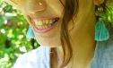 uuuu - 【日本人の8割は要・歯列矯正 口臭も 医療費も減らせるオーラルケア!】