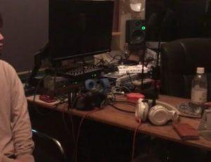 THCオカルトラジオ 怪談 300x231 - THCオカルトラジオ(THC OCCULT RADIO)は秀逸。ベストな怪談考察チャンネル