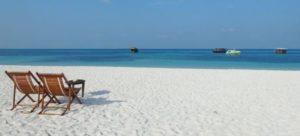 kl 300x136 - 「沖縄旅行の費用。リアルなカップル編」
