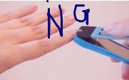 .jpg - 【ネイルの持ちが悪い‥ネイルの持ちを良くする方法 決定版!】