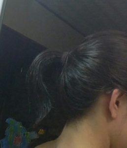 IMG 20190515 222704 258x300 - 資生堂のプリオール「乾いた髪」に試した記録