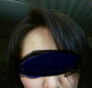 IMG 20190515 223032 300x288 - 資生堂のプリオール「乾いた髪」に試した記録