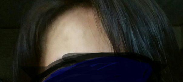IMG 20190515 223032 604x270 - 資生堂のプリオール「乾いた髪」に試した記録