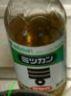 1 - スプーンの黒ずみは3分でピカピカ。光沢を取り戻す準備物は3つのみ