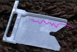 SIMカード トレー壊れた  - SIMカード「トレイ」の紛失や破損。実際の対処法・困ったこと